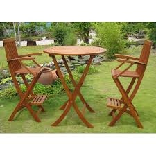 Carmona <b>3 Piece Bistro Set</b> Buy - shoponsale