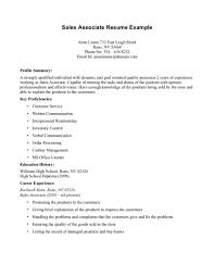 s and customer service resume example of customer service resume resume examples customer happytom co finance banking customer service resume sample