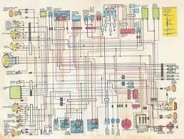 plug wiring diagram us wiring diagram 24 volt u s military 12 pin trailer plug wiring diagram home