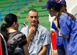 u s department of defense photo essay matthew pfipsen asks a viet se translator to interpret a question during an