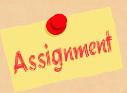 cheap assignment help get ez assignment help uk from our cheap writing service