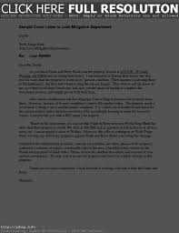 cover letter what to put on cover letter what to put on cover cover letter cover letter what to put in cover for resume on of template do you