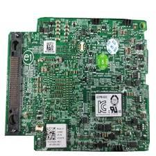 Dell PERC H730P Integrated RAID Controller 2GB <b>NV</b> Cache   Dell ...