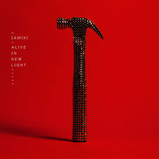 <b>Alive In</b> New Light - Album by <b>IAMX</b>   Spotify