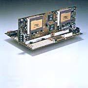 686 Motherboard ASUSTeK Computer Inc.