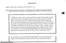 valley forge essay valley forge would you have quit dbq essay book review the new york times