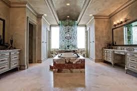 lavishing bathroom furniture ideas bathroom furniture ideas