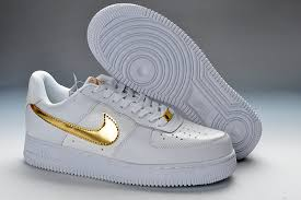 nike shoes air force one air force 1 shoe