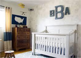 baby boy rooms decor