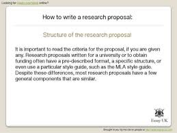 a modest proposal essay topics modest proposal essay ideas modest proposal essay ideas modest proposal essay  write my research paper