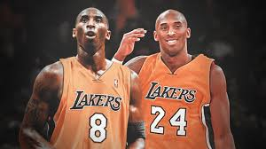 Every Lakers player Who Has Worn #8 or #24 Not Named <b>Kobe</b> Bryant