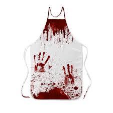 Заказать <b>фартук с полной</b> запечаткой Кровь #1740830 – <b>фартуки</b> ...