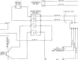 air bag suspension wiring diagram like success Air Bag Suspension Wiring Diagram air bag suspension wiring diagram Universal Air Suspension Install