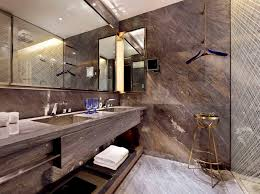 architecture bathroom toilet: w hotels hledat googlem  w hotels hledat googlem