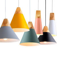 <b>Nordic Lamp</b> Online Shopping | Pendant <b>Lamp Nordic</b> for Sale