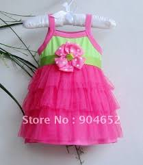 summer dress design for baby girl photo 2 baby girl dress designs