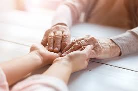 Imagini pentru bunici frumosi