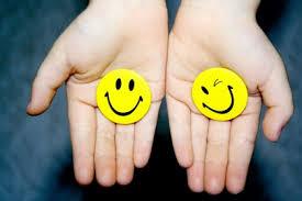Imagini pentru fericire