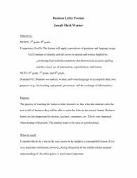 how to write a formal paper outline write good essay argumentative essay outline example persuasive jfc cz as thesis paper example outline