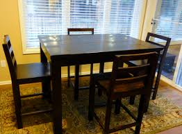 table bar height chairs diy: kitchen tables bar height l small kitchen table set grey carpet kitchen tables bar height l small kitchen table set grey carpet