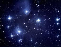 ادخل وشوف اتحداك بتعجب بهده الكواكب ان كنت من معجبيها images?q=tbn:ANd9GcR