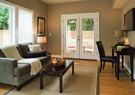 living room ideas grey small interior:  images about living room ideas on pinterest grey mood boards and living rooms