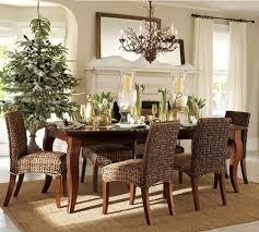 room simple table centerpiece ideas
