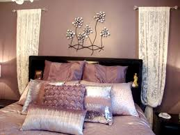 girls room decor ideas painting:  easy teen room decor ideas glamorous teenage girl bedroom wall designs