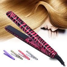 <b>flat hair</b> — купите <b>flat hair</b> с бесплатной доставкой на ...