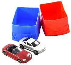 Набор <b>машин Autogrand</b> Megapolis - Color twister... — купить по ...