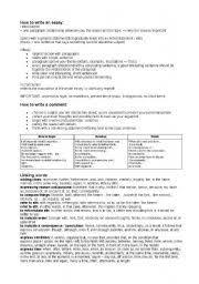 baqufige jpgscience essay writing prompts