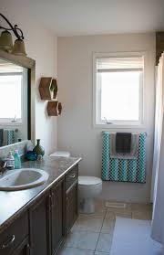 bathroom refresh: main bathroom refresh diy main bathroom refresh diy main bathroom refresh diy