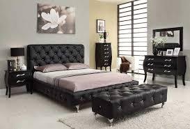 black bedroom furniture sets full black bedroom furniture set