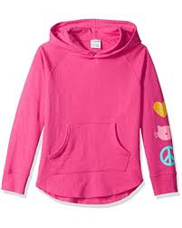 Sweaters for Toddlers: Amazon.com