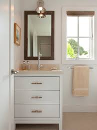 bathroom vanity small bathrooms ideas