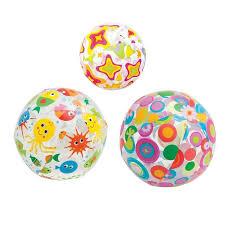 <b>Мяч Star тигр 14</b> см (1002195120) купить в Москве в интернет ...