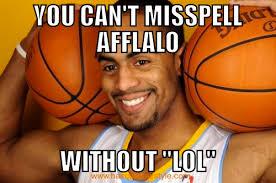 Semi-Official 2012-13 NBA MEMES Thread*** - RealGM via Relatably.com