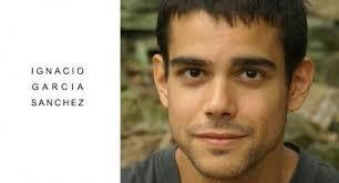 Entrevista a Ignacio García Sánchez - Ignacio-Garc%25C3%25ADa-S%25C3%25A1nchez1-500x269