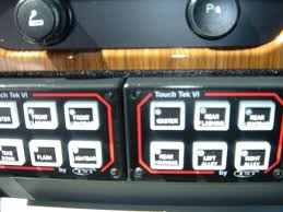 installing auxiliary switches f150online forums i doubt ford will put upfitter switch option in the f 150 anytime soon even though it would be incredibly easy for them to do so
