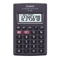 "Мебель и <b>канцелярия</b> - <b>Калькуляторы</b> - Цифровой центр ""OnLine ..."
