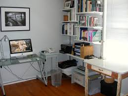 home office wall unit small home feminine home office bedroom home computer desks home office design