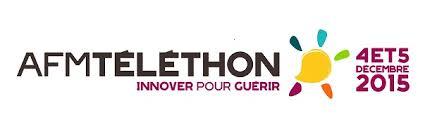 """Résultat de recherche d'images pour """"afm telethon 2015"""""""