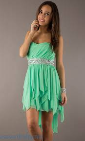 casual dresses for teenage girls google search clothes diy casual dresses for teenage girls google search