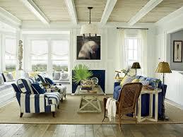 beach house decor coastal blue coastal living beach cottage decor ideas decorating ideas coastal living room beach cottage furniture coastal