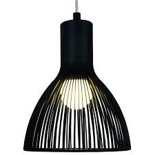 black pendant lights black pendant lighting