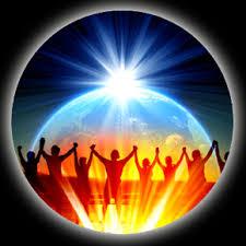 Image result for unity consciousness
