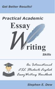 academic skills essay academic skills essay academic skills essay academic skills essay siol my ip meessay writing skills in english essay topic suggestionsessay writing skill