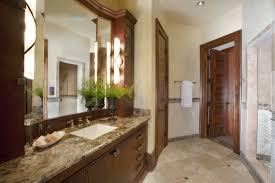 bathroom tile design odolduckdns regard: elegant travertine tile adhesive on bathroom design ideas in travertine tile bathroom photos