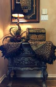 1000 ideas about leopard print bedding on pinterest bedding sets cotton duvet covers and comforters bathroompersonable tuscan style bed high