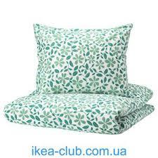 <b>ИКЕА</b> (<b>IKEA</b>) CLUB | | 304.497.91, <b>ЮВЕЛЬБЛОММА</b> ...